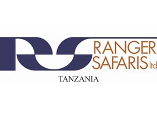 Ranger Safaris