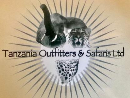 Tanzania Outfitters & Safaris Ltd
